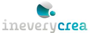 inevery-crea